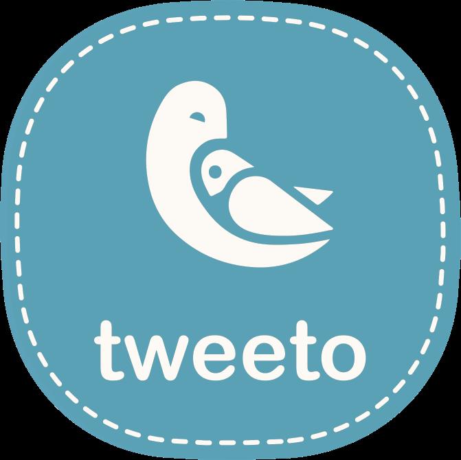 Tweeto-Logo-EV-1-.png